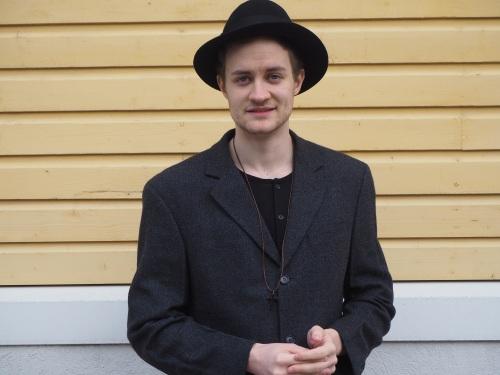 Mikko Laine Aimona.jpg