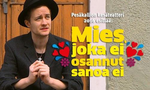 PKT_Mies_joka_yleinen_banneri