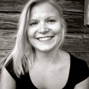 Laura Nuuttila